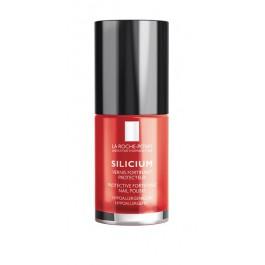 LA ROCHE-POSAY Silicium Color Care odstín 24 Roge 6 ml