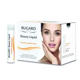 Rugard Beauty Liquid 28 ampulí