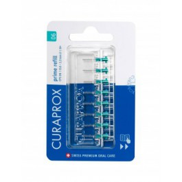 CURAPROX CPS 06 prime refill 8 ks blister
