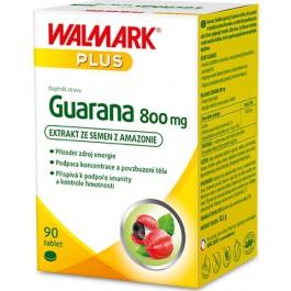 WALMARK Guarana 800mg 90 tablet