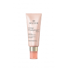NUXE Creme Prodigieuse Boost Multikorekční gel-krém 40ml + DÁREK kosmetická taštička