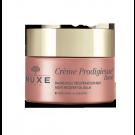 NUXE Creme Prodigieuse Boost Noční regenerační olejový balzám 50ml + DÁREK kosmetická taštička