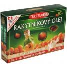 Terezia Company Rakytníkový olej 100% 60 kapslí