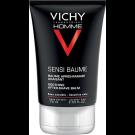 VICHY Homme Sensi Baume Mineral Zklidňující balzám po holení 75ml