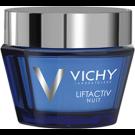 VICHY Liftactiv Noční krém 50ml