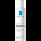 LA ROCHE-POSAY Deodorant Physiologique 24H aerosol 150ml