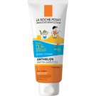 LA ROCHE-POSAY Anthelios SPF50+ Mléko pro děti 250ml