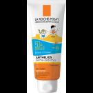LA ROCHE-POSAY Anthelios SPF50+ Mléko pro děti 250ml SLEVA