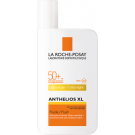 LA ROCHE-POSAY Anthelios SPF 50+/PPD42 Ultra fluid 50ml