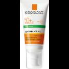 LA ROCHE-POSAY Anthelios XL SPF50+ Gel-krém zmatňující 50ml