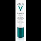 VICHY SLOW AGE oční krém 15ml