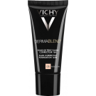 VICHY Korekční make-up Dermablend 30ml - 05 porcelain