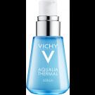 VICHY Aqualia Thermal Sérum 30ml