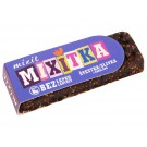 Mixit mixitka Bez lepku švestka+čokoláda