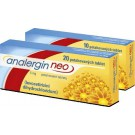 Analergin Neo 5mg tbl flm 20x5mg