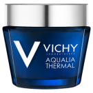 VICHY Aqualia Thermal SPA Noční 75ml