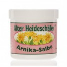 Alter Heideschafer arniková mast 100ml