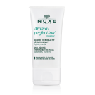 NUXE Aroma Perfection čistící maska 40ml