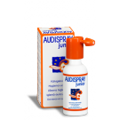 Audispray Junior hygiena ucha 25ml