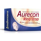 Aurecon Ring Stop 30 tbl.