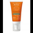 AVENE SUN SPF30 Cleanance emulze 50ml