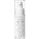AVENE PhysioLift Oční 15ml