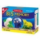 B15 MEMORY cps.60