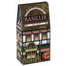 BASILUR Personal Tea Shop 100g