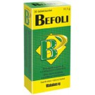 BEFOLI 30 tablet