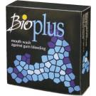Chytrá houba Pythie BioPlus ústní voda 5x1g