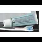Bioaktivni Q10 Zubní pasta Zymbion 75ml