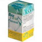 Chytra houba Pythie Biodeur Prevent 3x3g