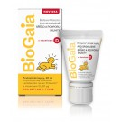 BioGaia Protectis probiotické kapky s vitaminem D 10ml