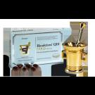 Bioaktivní Q10 Gold 100mg 30 kapslí
