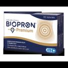 BIOPRON 9 Premium tob.30 + 10 tob. ZDARMA
