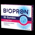 Biopron IB-Symbio + Enzymy 30 kapslí
