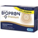 BIOPRON 9 Premium tob.30 +10