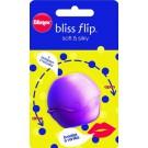 Blistex Bliss Flip švestka, vanilka 7g