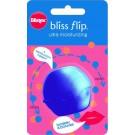 Blistex Bliss Flip broskev, borůvka 7g