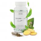 Brandeis Clinic Detox pro detoxikaci organismu 60cps