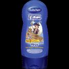 BÜBCHEN Kids šampon a sprchový gel Ahoj 230ml