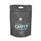 Caffit tbl.20 - proti únavě EXP.11/07/2019