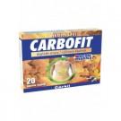 Carbofit 20 tobolek