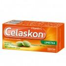 Celaskon Limetka tablet mnd.30