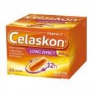Celaskon long effect 500mg 60 tablet