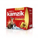 Cemio Kamzík 120 kapslí Vánoce 2020