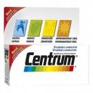 CENTRUM AZ s Multi-Efektem tbl.100