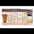 NUXE cestovní set 6 miniproduktů