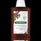 KLORANE chinin a BIO protěž alpská šampon 200 ml NOVINKA