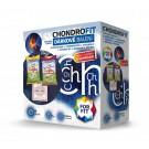 ForFit Chondrofit Dárkové balení tablety 90ks VÝPRODEJ EXP.23/07/2020
